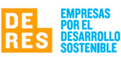 DERES - Empresas por el desarrollo sostenible