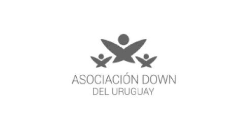 Asociación Down del Uruguay